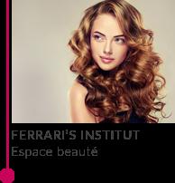 Institut de beauté genève